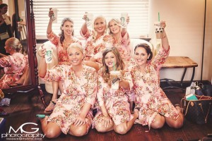 Bridal-Party-Robes-and-Starbucks-300x200