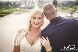 Great-Gatsby-wedding-Des-Moines-IA-bride-300x200