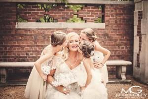 Great Gatsby theme wedding